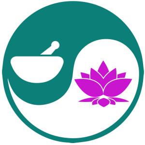 Lotus wellspring