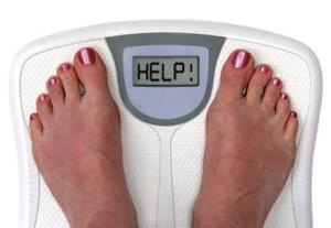 Weight loss 2