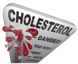 High_cholesterol